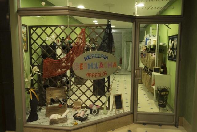EL VAL - AVDA.  VALLADOLID, 2 - foto 1