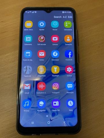SMARTPHONE M60+ 8GB 512 GEN - foto 1