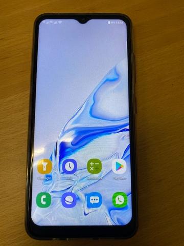 SMARTPHONE M60+ 8GB 512 GEN - foto 2