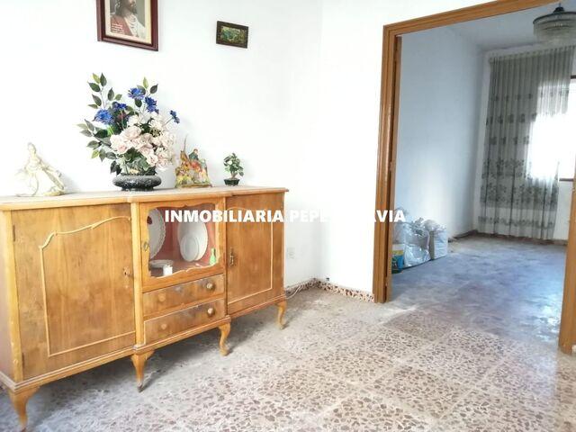 ZONA CATEDRAL - SACRAMENTO - foto 2