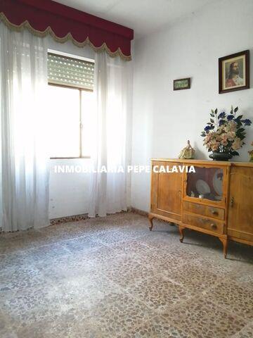 ZONA CATEDRAL - SACRAMENTO - foto 3