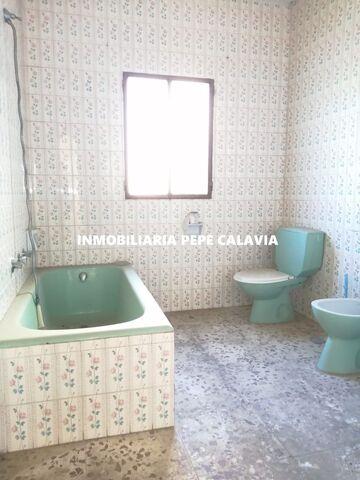 ZONA CATEDRAL - SACRAMENTO - foto 7