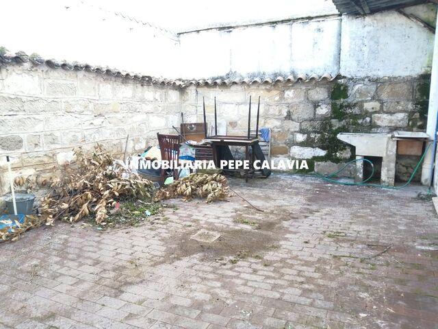 ZONA CATEDRAL - SACRAMENTO - foto 9