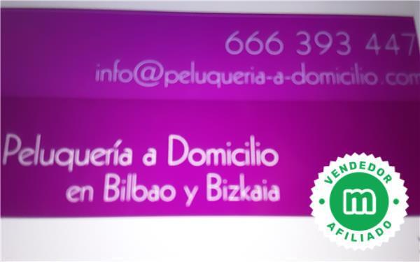 SERVICIOS DE PELUQUERÍA - foto 1