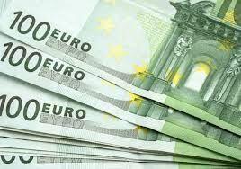 SOLUCIONES FINANCIERAS - foto 1