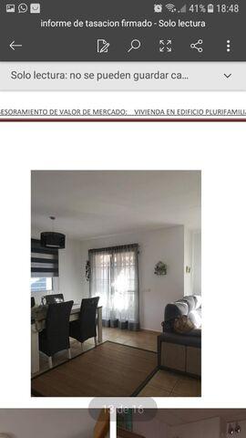 POBLA DE VALLBONA - AVENIDA ESMERALDAS 34 - foto 6