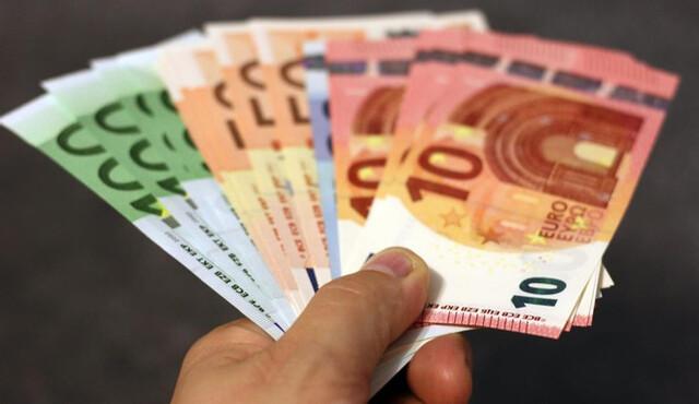 Prestamista Particular Prestamos Para Empresa Prestamo De Negocio Mil Anuncios Com