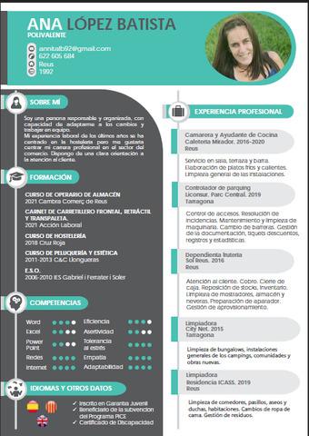Mil Anuncios Com Dependienta Salou Ofertas De Empleo Dependienta Salou En Tarragona Anuncios De Ofertas De Trabajo Dependienta Salou En Tarragona
