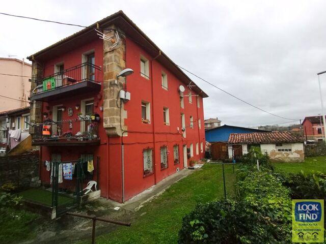 SIERRAPANDO - CALLE LA LLANA,  530 - foto 1
