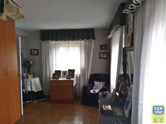 SIERRAPANDO - CALLE LA LLANA,  530 - foto 4