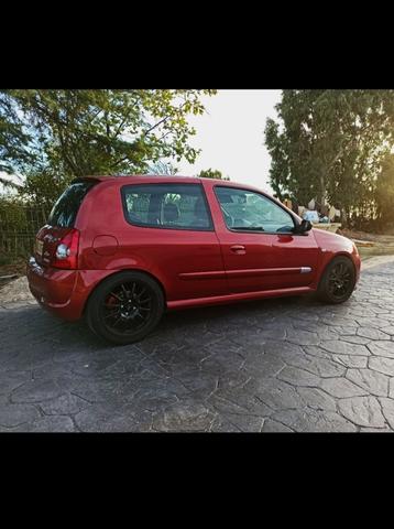 RENAULT - CLIO - foto 2