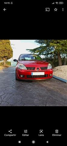 RENAULT - CLIO - foto 6