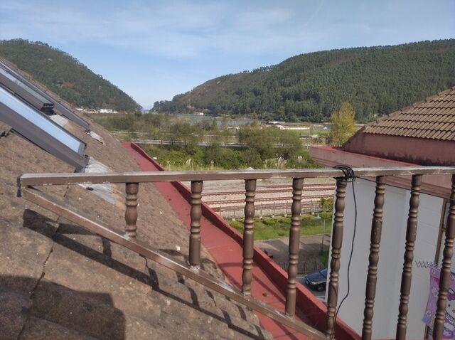 UNQUERA CENTRO - foto 9