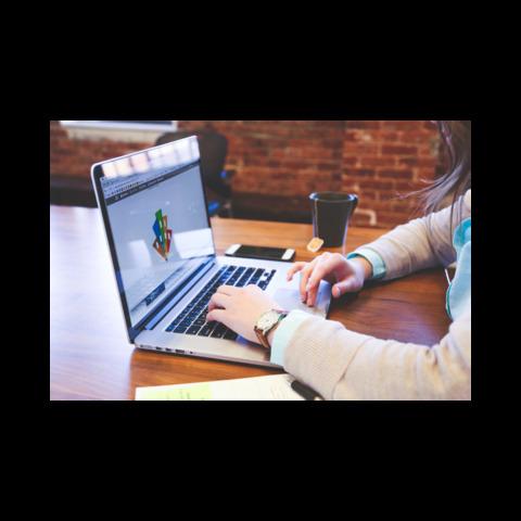 DISEÑO WEB ALMERÍA - foto 1
