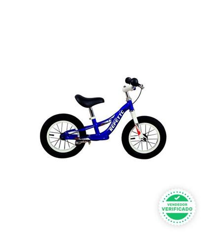 Bicicleta Sin Pedales Para Niã'Os   Repe