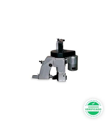Mãquina De Coser Sacos Gk26-1A