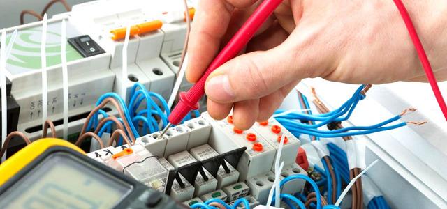 ELECTRICISTA ECONOMICO VITORIA - foto 1