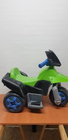 MOTO  ELECTRICA - foto 3