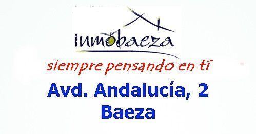 PUERTA UBEDA - PUERTA UBEDA - foto 9