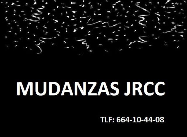 TRASLADOS-TRANSPORTES-JRCC 664/10/44/08 - foto 1