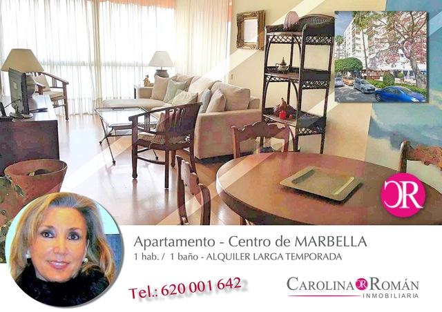 CENTRO / LA FONTANILLA - foto 1