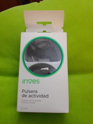 PULSERA DE ACTIVIDAD INVES - foto 5