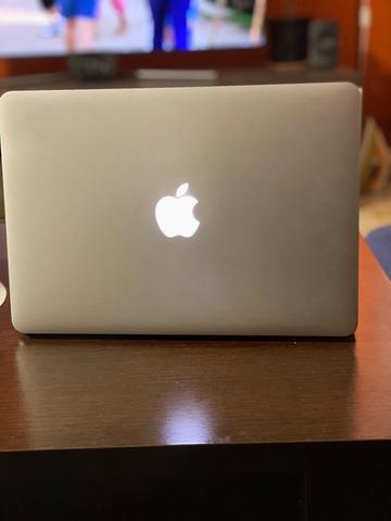 MACBOOK PRO 1TB 16GB RAM INTEL 7 - foto 4