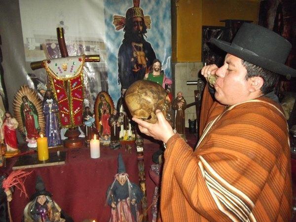 AMARRES DE AMOR CONSULTA VIDENCIA GRATIS - foto 2