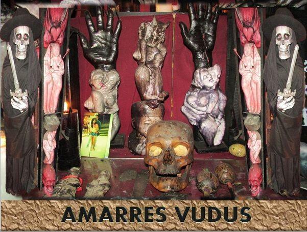 AMARRES DE AMOR CONSULTA GRATIS VIDENCIA - foto 7