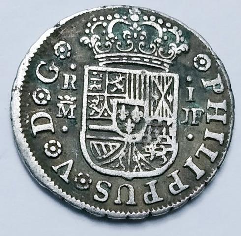 Compro Lotes De Monedas Antiguas.