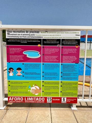 LAS GALLETAS - PASEO LOS FRAILITOS - foto 6