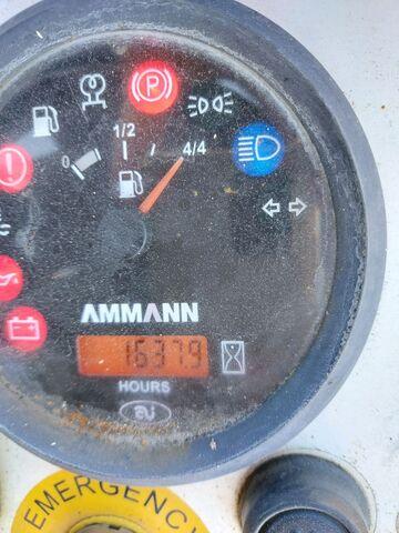 AMMANN AV26-2 - foto 7