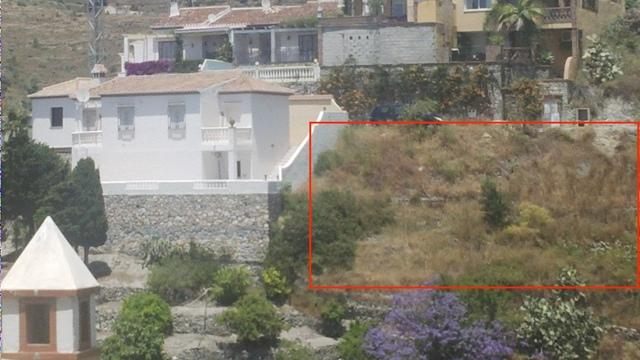 SOLAR URBANO EN COTOBRO - CALLE DEL OLIVO - foto 4