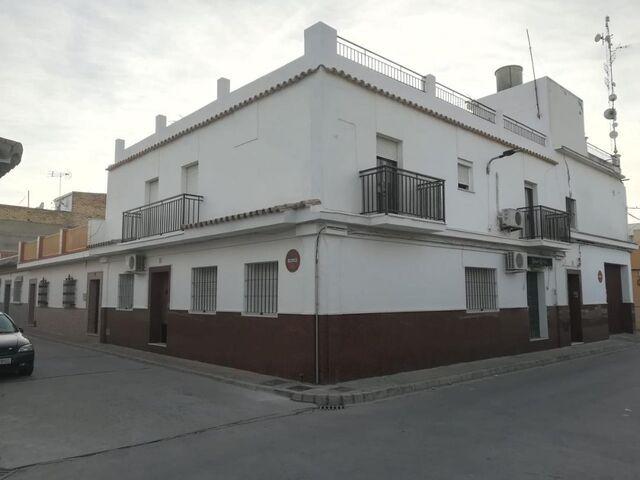 PISO EN ESQUINA. - EL CUERVO - foto 1