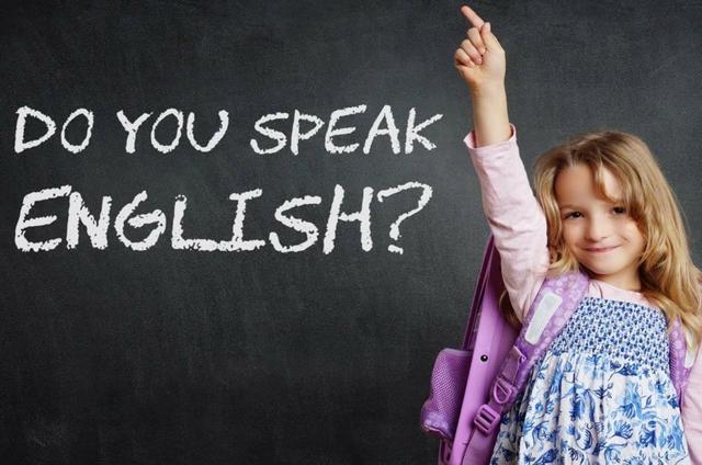 AMERICAN ENGLISH TEACHER/SKYPE - foto 1