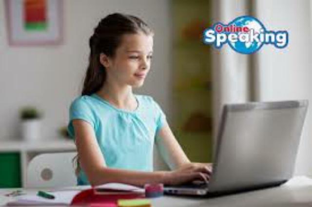 AMERICAN ENGLISH TEACHER/SKYPE - foto 2