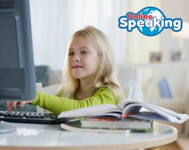 AMERICAN ENGLISH TEACHER/SKYPE - foto 3