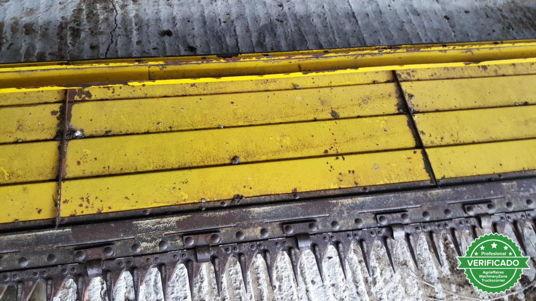 BISO INTEGRAL CX100 - foto 5