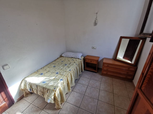 SAN CARLOS - SAN CARLOS - foto 7