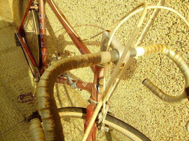 BICICLETA MTB NEGRA 24 PULGADAS - foto 3