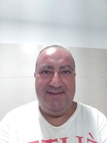 CUIDO PERSONAS CON MOVILIDAD REDUCIDAD - foto 1
