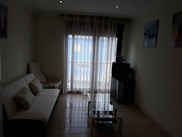 BOIRO- ESCARABOTE- AL LADO PLAYA - foto 8