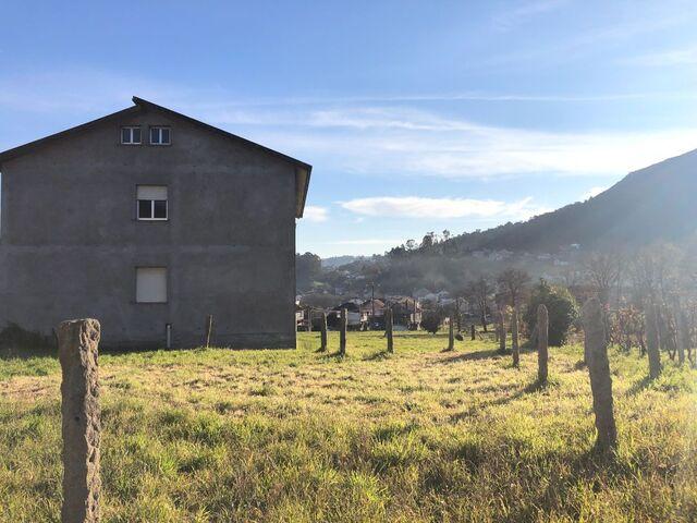 CEDEIRA-PRÓX.  CENTRO REDONDELA - foto 7