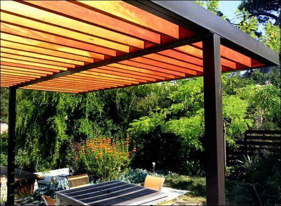 ## Carpintería De Madera Completa.  .  .