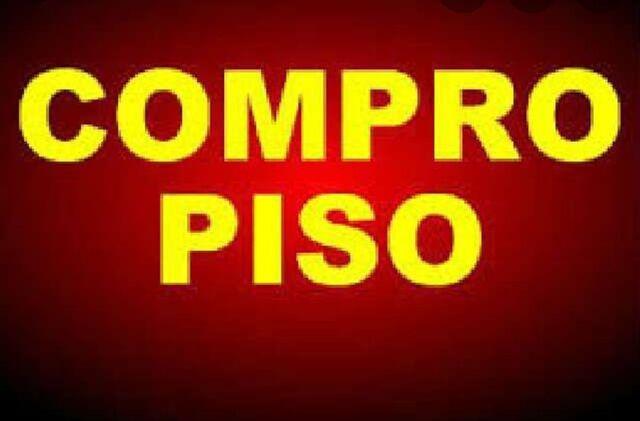 ! BUSCO CASA O PISO PARA COMPRAR ! - foto 5
