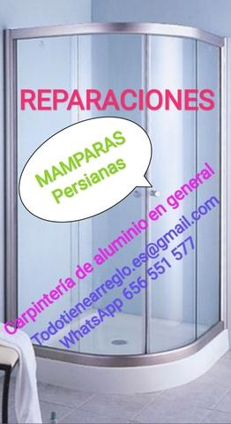 REPARACIONES DE BAÑERAS,  ESMALTADOS - foto 2