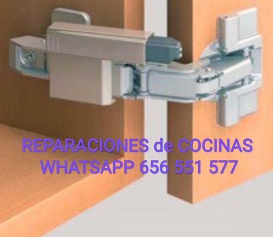 REPARACIONES DE BAÑERAS,  ESMALTADOS - foto 9
