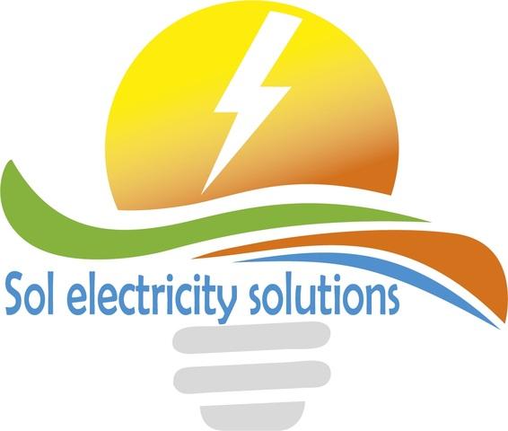 PLACAS SOLARES SOL ELECTRICITY SOLUTION - foto 1
