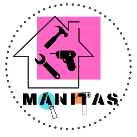 MANITAS HOGAR OFICINA COMERCIO - foto 1