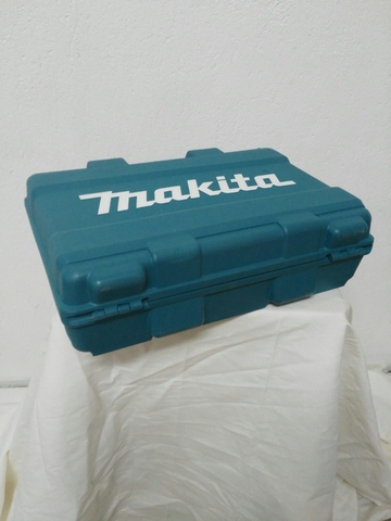 Taladro/Atornillador Makita 18V